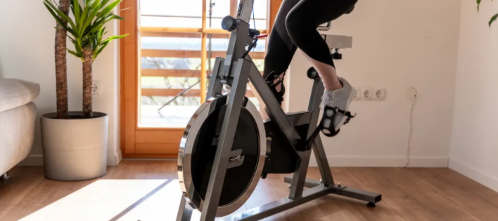 What To Consider Before Buying An Exercise Bike