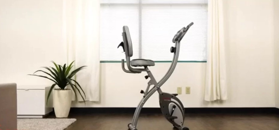 Why Should You Buy An Exercise Bike Under 300