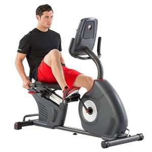 schwinn exercise bike reviews