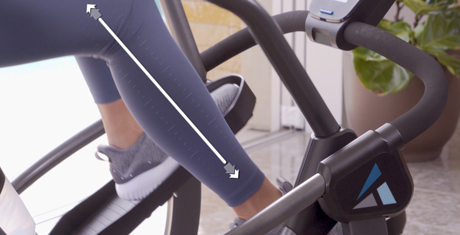 Exercise Bike Or Treadmill For Bad Knees