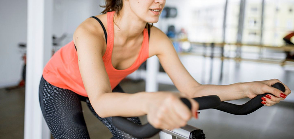 Is-Spinning-A-Good-Way-To-Lose-Weight