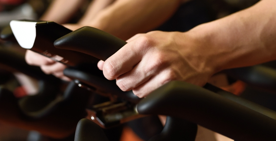 What You Should Know Before Your Next Spin Class