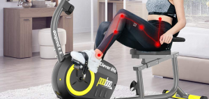 Best-heavy-duty-exercise-bike-for-Up-To-500-lb-Capacity