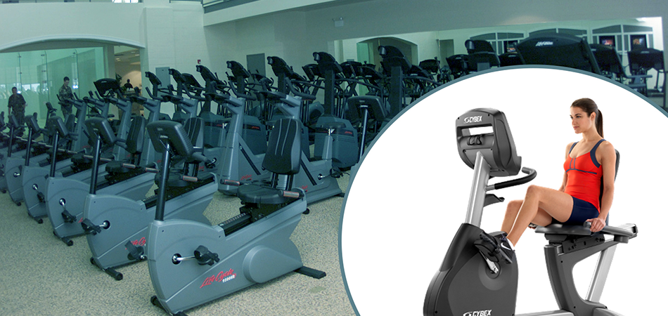 Why-is-a-Stationary-Bike-Good-for-Bad-Knees