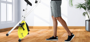 Best Exercise Bike Under 150