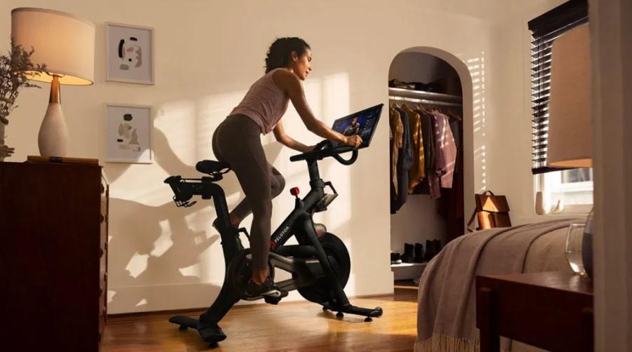Heart Disease And Biking