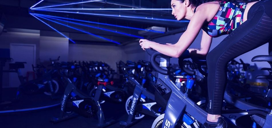 Best Recumbent Exercise Bike With Moving Arms - Details Guide 1